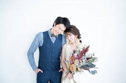 ___sosotalu__ × _dress_theknot × _miyabi
