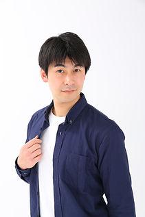 大塚2019ast_54750.JPG