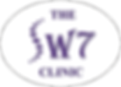 The SW7 Clinic, Osteoapthy South Kensington,