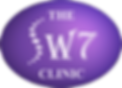 the sw7 clinic lucy parsons jonathan monsen osteopathy south kensington custom orthotics