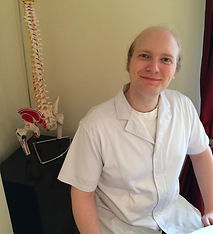 the sw7 clinic lucy parsons jonathan monsen osteopathy south kensington custom orthotics
