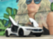 Bmw I8 Roadster.jpeg