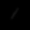 Coppola Concierge Logo