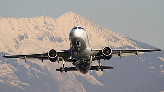 Airbus A319 CJ Busines Jet for charter