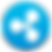 Ripple-icon.png