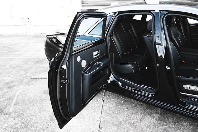 Rolls Royce Ghost Rental Palm Beach Florida By Coppola Concierge