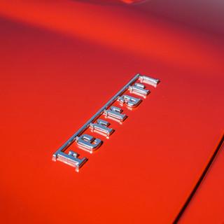 Ferrari 488 Spider for rent Oralno| Miami | Palm Beach