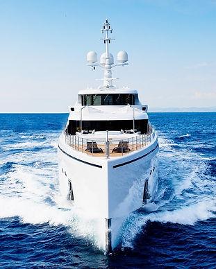 Yacht Charter .jpeg