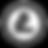 litecoin-qt-icon.png