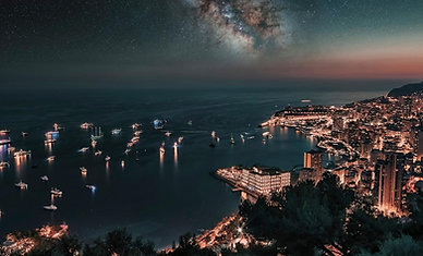 Monaco at night.png