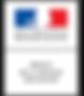 Logo Prefecture Grand Est.png