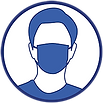 affiche-masque-obligatoire_200x200.png
