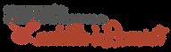 Logo CCtlb - fond transparent.png