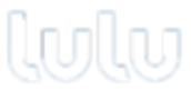 Logo Lulu texte blanc.png
