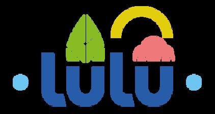 Logo Lulu simple.png