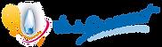 Logo Baccarat.png