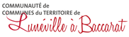 Logo CCTLB.png