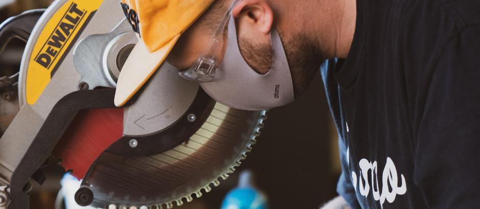 Se protéger : les bonnes pratiques métier par métier