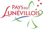 pays-lunevillois-logo_0.png