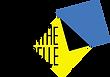 Logo CD 54.png