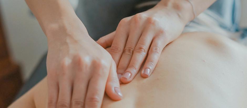 Un guide de bonnes pratiques pour les kinésithérapeutes