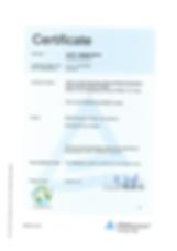 plant 2 - IATF16949.pdf - Adobe Acrobat