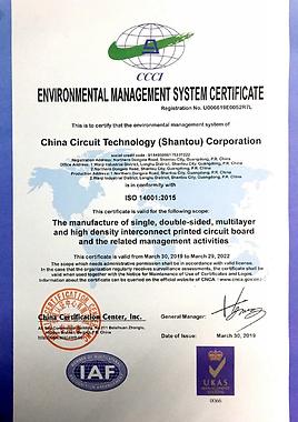 Zertifikat 2.pdf - Adobe Acrobat Reader