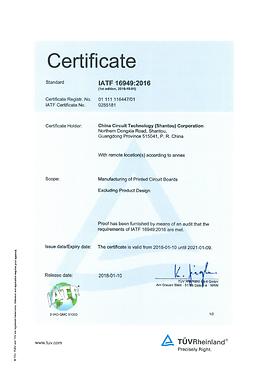 CCTC PLant 1.png