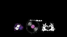 CGK Logo11.png