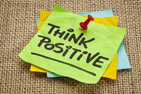 Positive-Psych.jpg