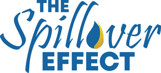 the spillover effect podcast - blue.png