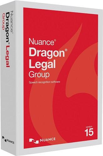 Dragon Legal Group version 15.x