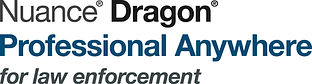 Dragon Law Enforcement Anywhere