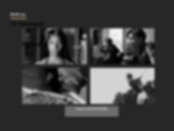 Screen Shot 2019-12-02 at 11.49.44 AM.pn