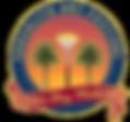 sausalito-art-fest-logo.png