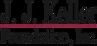 jj-keller-logo-lg.png