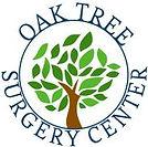 OTSC logo.jpg