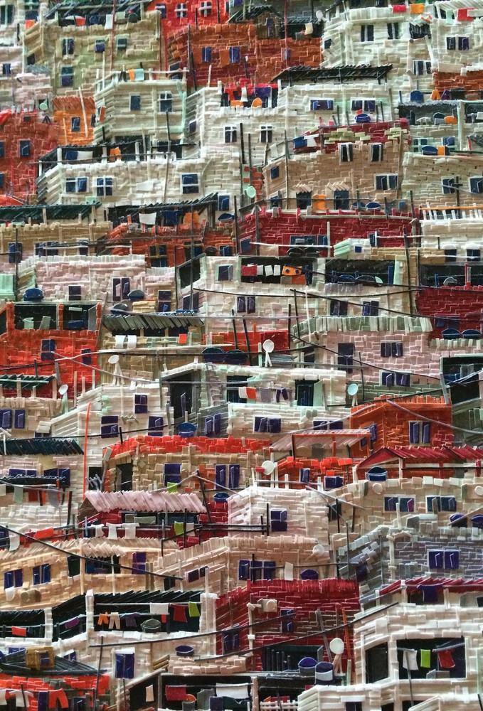 Favela 7