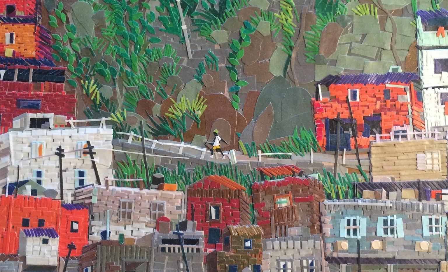 Favela 3