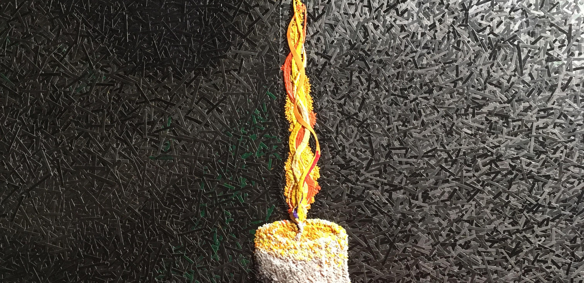 Candle_Main
