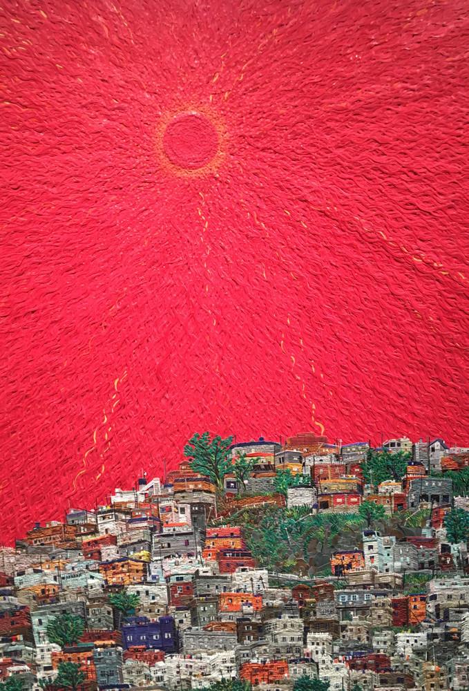 Favela 10