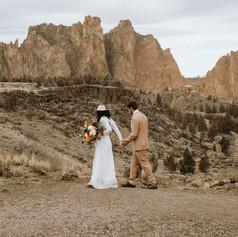 7U9A8477.jpgCentral Oregon Wedding Photographer