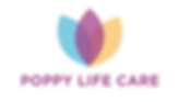 PLC-logo.png