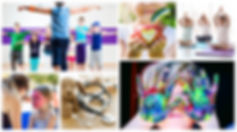 KidsCamp-collage.jpg