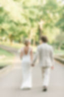 Ceremony planning, Asheville wedding planner, WNC, day of coordinator, premarital counseling, couples counseling