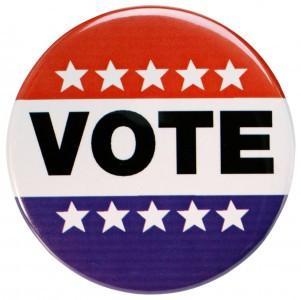 Denouncing Voter Intimidation in Idaho