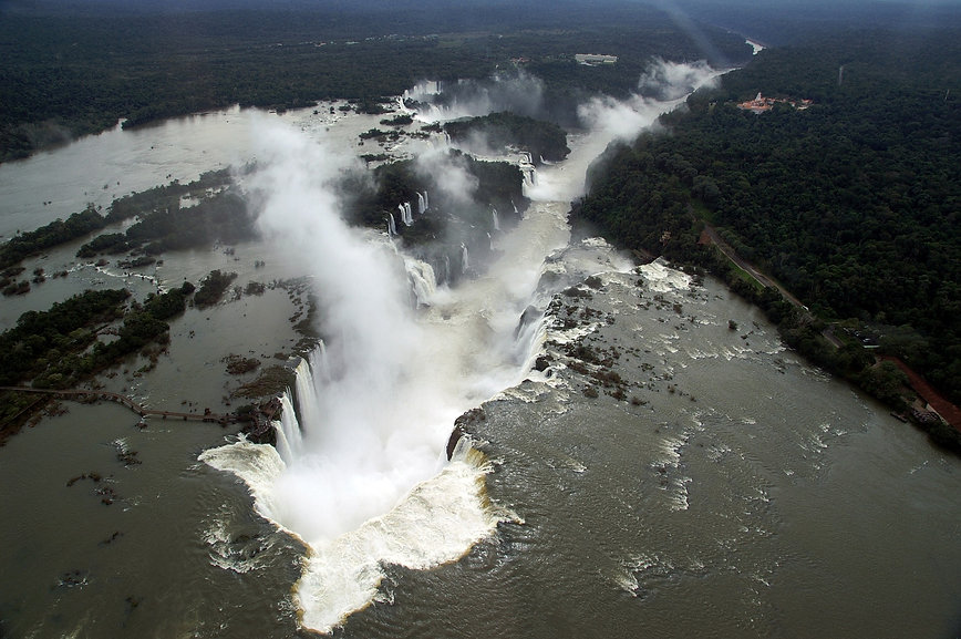 brazil-1128568_1920.jpg