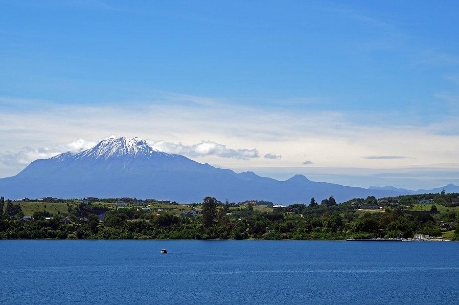 Puerto Varas-calbuco-volcano-puerto-vara