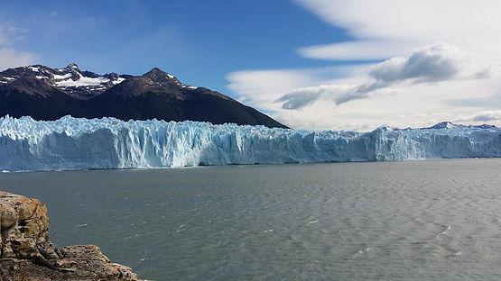 glacier-355703_1920.jpg