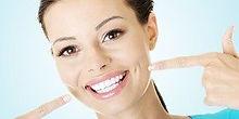 chirurgie dentaire tunisie.jpg